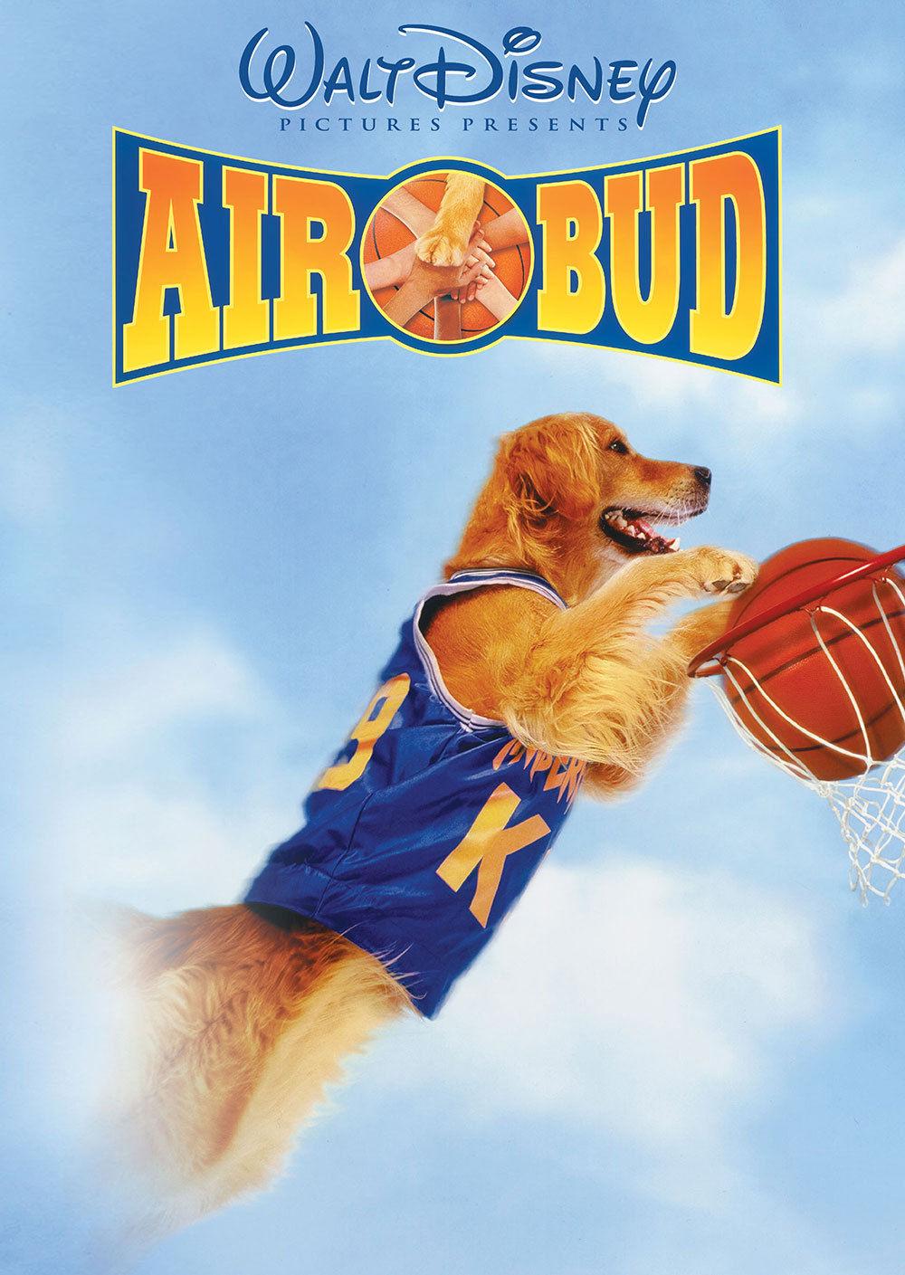 air-bud