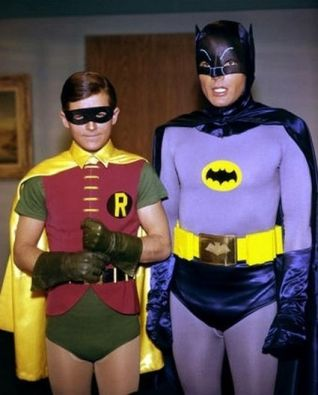 http://www.neatorama.com/2014/01/02/A-Few-facts-You-Might-Not-Know-About-the-TV-Series-Batman/#!q8qMp