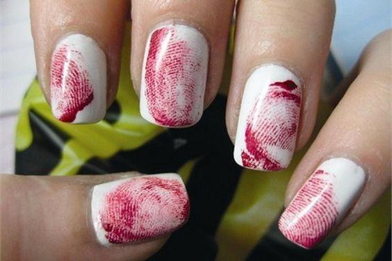 bloody-prints
