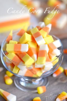 candy-corn-fudge