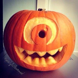 https://www.buzzfeed.com/keelyflaherty/disney-pumpkins?sub=3463478_3932755
