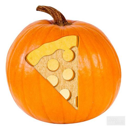 http://www.bhg.com/halloween/pumpkin-carving/printable-pumpkin-stencils/awesome-emoji-pumpkin-stencils/#page=2