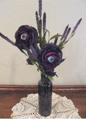 flower-eyes