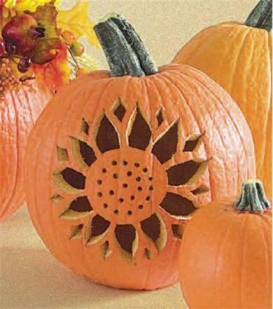 http://livedan330.com/2014/09/29/diy-pumpkin-carving-ideas/
