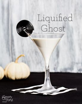liquefied-ghost