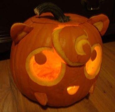 http://www.smosh.com/smosh-pit/photos/24-epic-pokemon-pumpkins