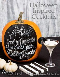pumpkin-menu