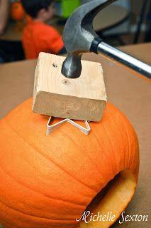 http://www.soheresmylife.com/2013/10/simple-pumpkin-carving-idea-using.html