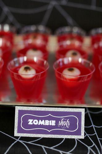 zombi-shots