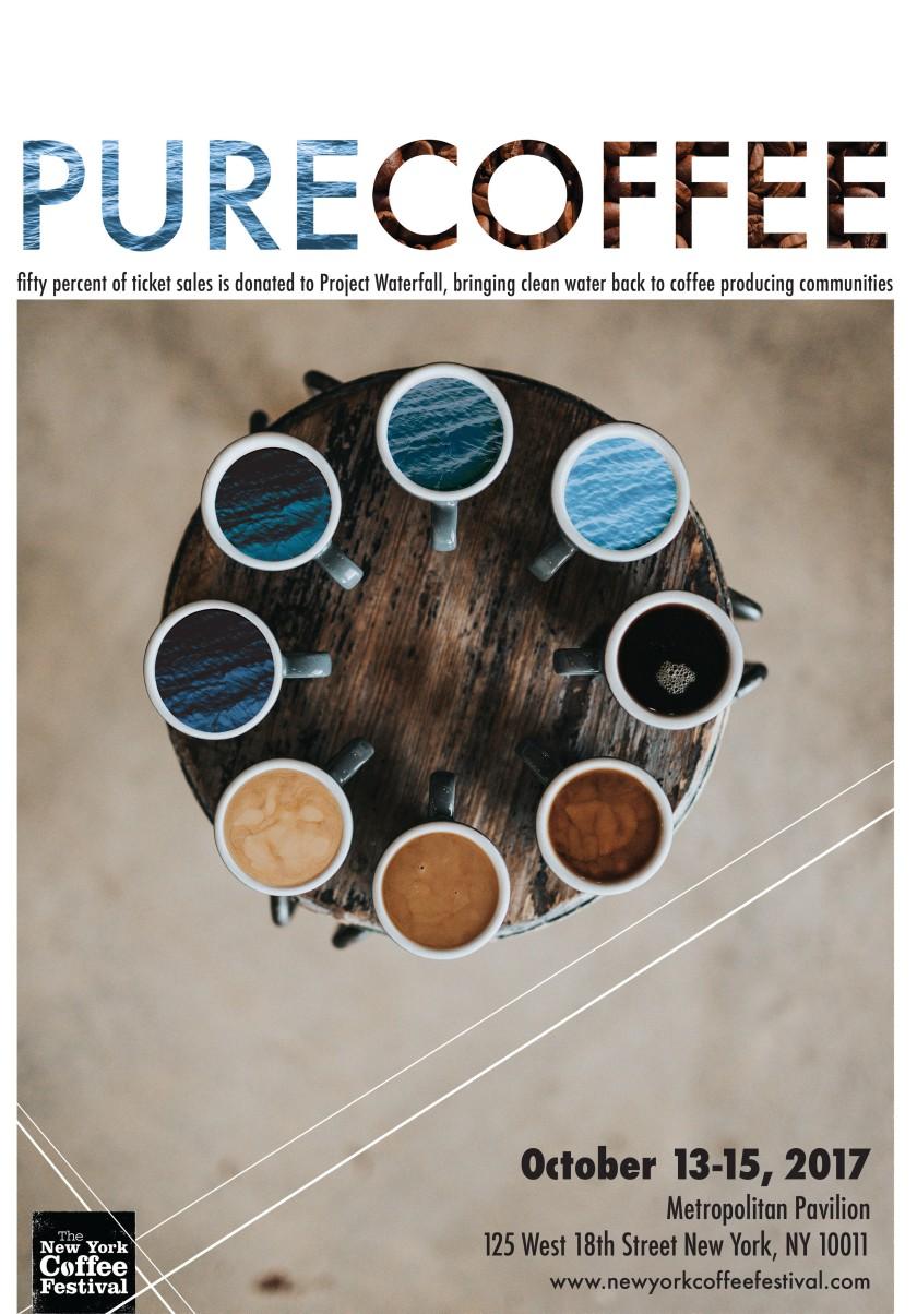 pure coffee.jpg